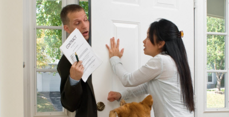 Top 10 reasons to get a security system simpson security Should i get a security system